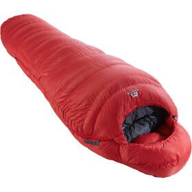 Mountain Equipment Xeros Sleeping Bag Long Cosmos